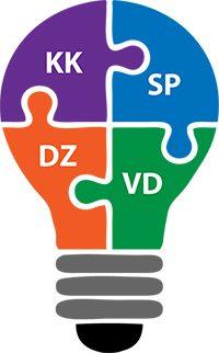 Logotip-projekta-200x322